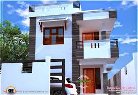 Simple House Plans 600 Square Home Design At 600 Sq For In Conjuntion With Square Foot House