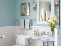 nautical bathroom decor ideas bathroom 77 fabulous nautical bathroom ideas for your house