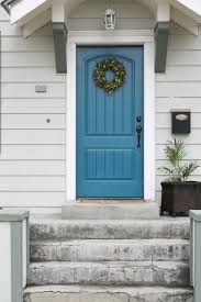 best 25 exterior front doors ideas on pinterest front doors