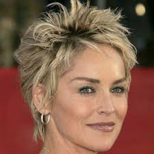 20 pixie haircuts for women over 50 short hairstyles 2016 2017