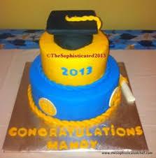 graduation cakes graduation class of 2013 cookie cake custom