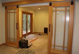 interior sliding doors home depot interior sliding doors home depot