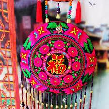 chinese door tassels u0026 stunning antique grey chinese wedding