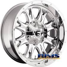 Off Road Tires 20 Inch Rims 20 Inch Fuel Off Road Throttle Chrome Fuel Off Road Throttle