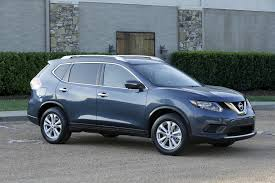 nissan rogue dimensions 2016 2015 nissan rogue road test the san diego union tribune