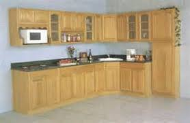 kcma cabinets replacement parts certified cabinet ansi kcma interior mikemsite interior design ideas