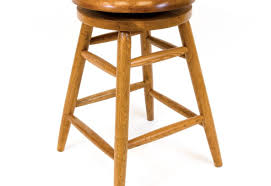 stools astonishing bar stools for kitchen bar laudable swivel