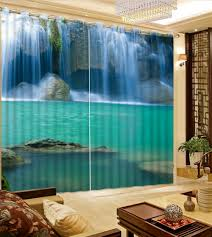online get cheap photos curtains aliexpress com alibaba group