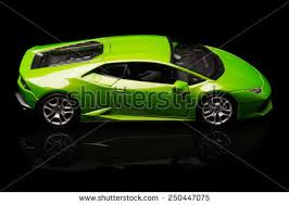lamborghini green and black lamborghini isolated stock images royalty free images vectors