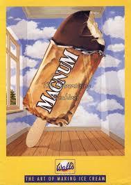 la chambre d oute magritte l influence des tableaux de magritte sur la publicité