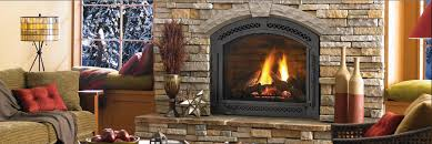 Fireplace Hearths For Sale by Hearth Designs Fireplaces Inserts U0026 Stoves Sales Service