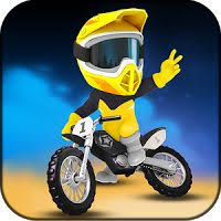 racing bike apk drag racing bike edition 1 1 43 apk mod racing brainfood