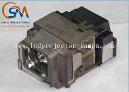 epson projector light bulb epson projector l elplp65 v13h010l65 eb 1750 eb 1760w projector