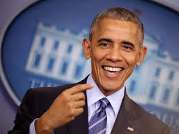 barack obama biography cnn barack obama s book recommendations ew com