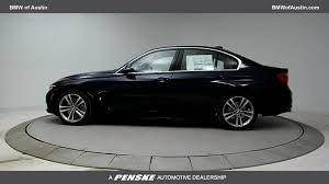 bmw 1 series hybrid 2017 used bmw 3 series 330e iperformance in hybrid at bmw of