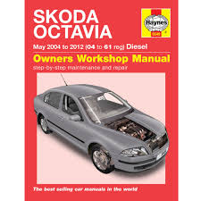 skoda octavia ii wiring diagram with template diagrams wenkm com