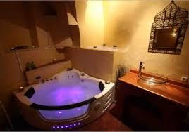 chambre hotel avec privatif var chambre avec privatif var 407862 chambre hotel avec