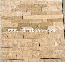 sandstone retaining wall block retaining wall concrete block