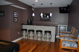 home design game id best basement sports bar gameroom remodel home projects id love to do