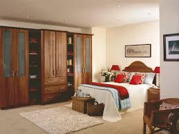 kitchens nottingham derby u0026 ilkeston cherrywood interiors