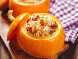 recette cuisine automne gratin de macaroni au reblochon recettes femme actuelle