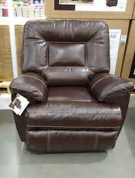 costco deal synergy home furnishings monica recliner costco synergy home sleeper ottoman 249 99 frugal hotspot