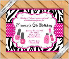 zebra print baby shower1 year birthday party locations zebra print clip free cliparts co birthday