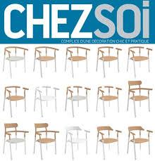 Modern Italian Furniture Nyc by Italian Furniture Suite News