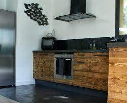 béton ciré sol cuisine cuisine beton cire bacton cirac leroy merlin cuisine beton cire et