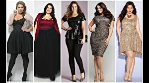 dresses for thanksgiving news years eve dresses for plus size women lookbook youtube