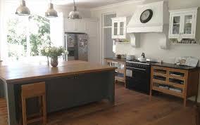 recycled narrow kitchen island countertops long narrow kitchen