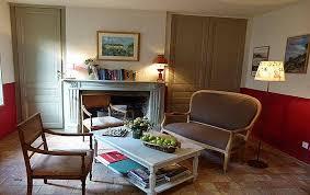 giverny chambre d hote chambre d hote giverny best of impressionnant chambre d hote design