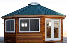 home design alternatives inc fresh sustainable homes inc 9651