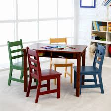 lipper childrens table and chair set furniture kids table and chair set luxury kids table and chairs
