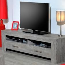 fabrication de coffre en bois meuble tv et table basse en bois u2013 phaichi com