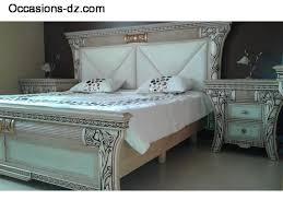 le bon coin chambre a coucher occasion modèle de cuisine equipee 15 meuble de chambre en algerie