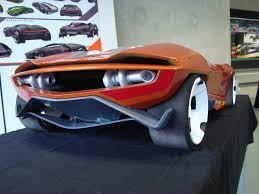 future lamborghini models lamborghini ratun