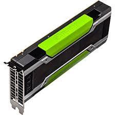 graphics card black friday amazon amazon com 2tf2040 nvidia tesla k20 graphic card 706 mhz core