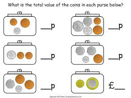 image result for year 1 money money pinterest money and search