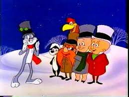 715 loony toons images looney tunes bugs