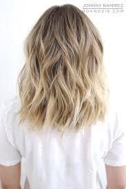 best 20 brunette blonde highlights ideas on pinterest brunette