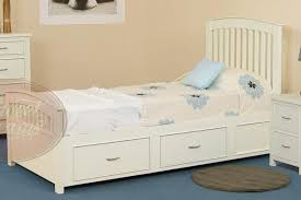 sweet dreams ashley bed frame 3ft single