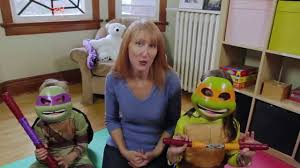 party city halloween commercial 2014 tmnt u2013 half shell halloween costumes youtube