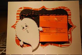 halloween party invite ideas tea party invitation card alesi info best 25 halloween