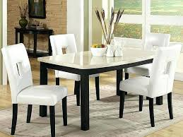 high top kitchen table and chairs small dining room table sets image of rustic dining room tables and
