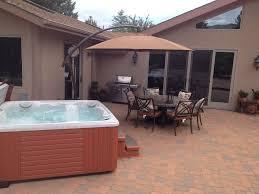 upscale luxury home wine room tub steam vrbo