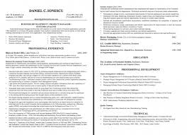 business development manager cv template purchase with regard to