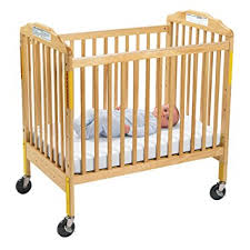 amazon com wooden evacuation crib inflatable bed product