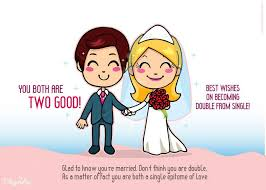 wedding wish card marriage best wishes cards 4 the mad