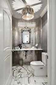 Flush Mount Chandelier Magnificent Semi Flush Mount Chandelier Inspiration Home Designs